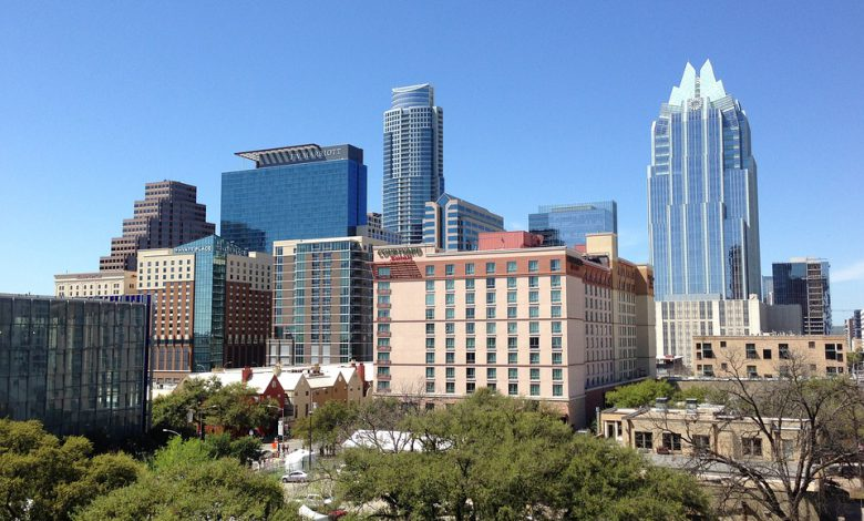 Photo of Trip to Austin, Texas the Live Music Capital of the World