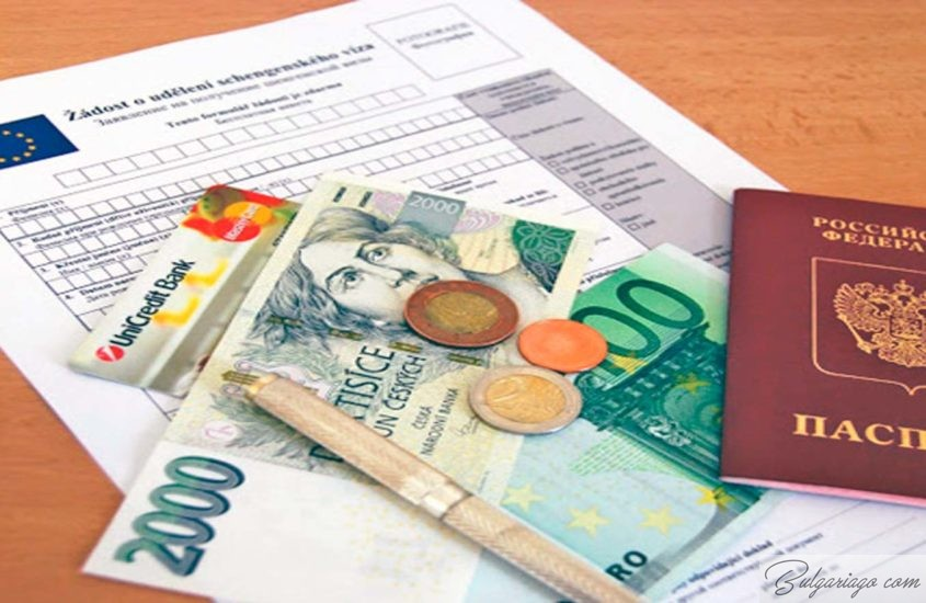Insurance in Bulgaria what to buy