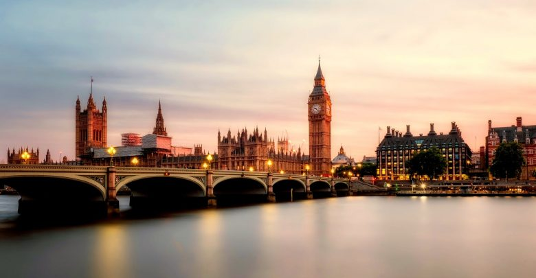 Photo of Travel like a local: How to do it in the UK