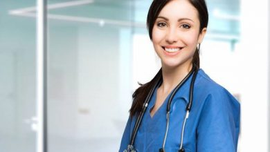 Photo of Essential Requirements to Become a Travel Nurse